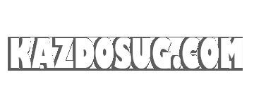 kazdosug.com